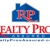 Realty Pro's