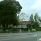 Hyatt Westlake Plaza in Thousand Oaks - Westlake Village, CA