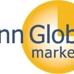 Penn Global Marketing