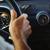1 Stop Auto Repair & Detail