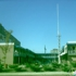 Motel 6 Baltimore