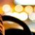 Pendleton Trailer Service Inc