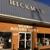 Hickman Building Supplies Inc