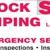 Bullock Septic Pumping, LLC
