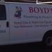 Boyd's Plumbing & Drain Cleaning