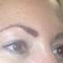 Premadonna's Permanent Makeup