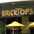 Brick Tops