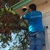 Professional Installation Services - Security Cameras