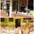 Thai Pastry Restaurant