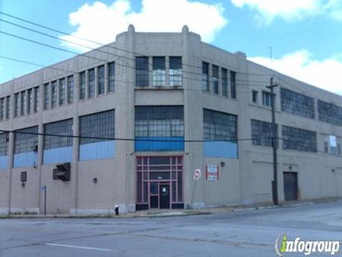 My Garage LLC - Saint Louis, MO