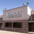 Hoppers Family Market