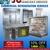 JC Appliance Repair Co.