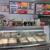 Plaza Seafood & Grocery