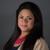 Allstate Insurance: Celia Moctezuma