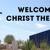 Christ The Victor Lutheran Church