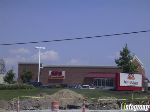 Gfs Marketplace Strongsville Oh 44136 Yp Com