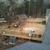JSM Home Remodeling Inc