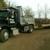 Bill Marek Excavating & Septic Systems LLC