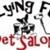 Flying Fur Pet Salon