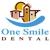 One Smile Dental