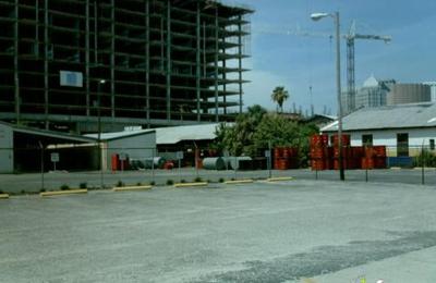 A & D Automotive Center - Tampa, FL