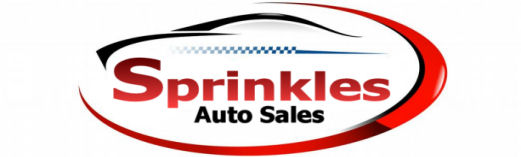 Sprinkles Auto Sales, Marion OH