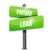No Faster payday loans