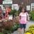 Briar Rose Greenhouses