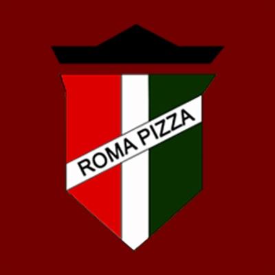 Roma Pizza, Lititz PA