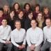 Health Centered Dentistry LLC
