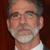 DR Rodney L Immerman, OD, FAAO