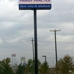 Signs Manufacturing & Maintenance Corp.