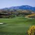 Bridges Golf Club