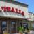 L'Italia Restaurant & Bar
