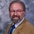 Allstate Insurance: Dale Henson
