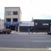 Sid Harvey Industries Inc