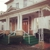 Wellington Funeral Home