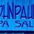 JohnPauls Spa Salon