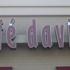 Caffe Davinci