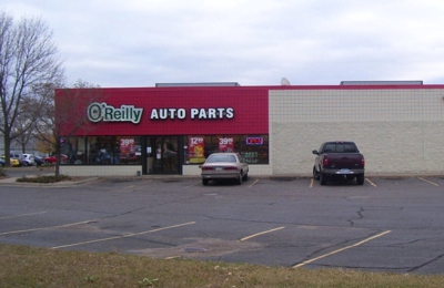 O'Reilly Auto Parts - Cottage Grove, MN