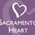Sacramento Heart & Vascular Medical Associates
