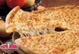 Papa John's Pizza - San Jose, CA