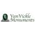 Van Vickle Monuments Inc.