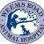 Weems Road Animal Hospital