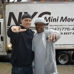 NYC Mini Movers Corp