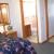 51 Kitchenette Motel