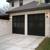 Fix Garage Door Springs Houston TX