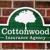 Cottonwood Insurance Agency