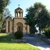 Armenian Apostolic Church of Crescenta Valley