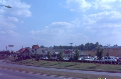 Golden Corral Restaurants - Charlotte, NC